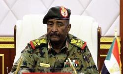 رئيس المجلس السيادي السوداني يكشف تفاصيل لقائه بنتياهو في أوغندا
