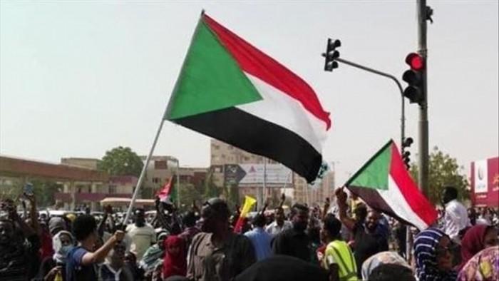 قوى الحرية والتغيير في السودان: لا علم بلقاء البرهان مع نتانياهو