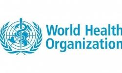 الصحة العالمية: 20630 حالة مصابة مؤكدة بفيروس كورونا في العالم