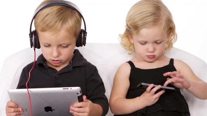 Babylex.. تطبيق مطور لمتابعة التنمية اللغوية لطفلك