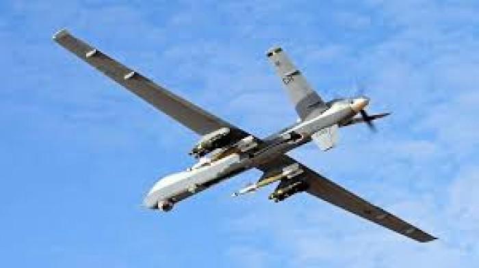"""""""البحرية الأمريكية"""" و""""بوينغ"""" تجريان تجارب على مقاتلتين بدون طيار"""