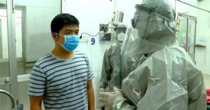 الصحة الماليزية: شفاء طفل صيني أُصيب بفيروس كورونا