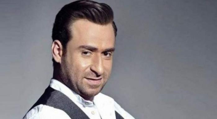 """نضال الشافعي ينضم لأحمد عز في """"هجمة مرتدة"""""""