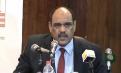 """استقالة مسؤول بمجلس السيادة السوداني احتجاجًا على """"لقاء نتنياهو"""""""