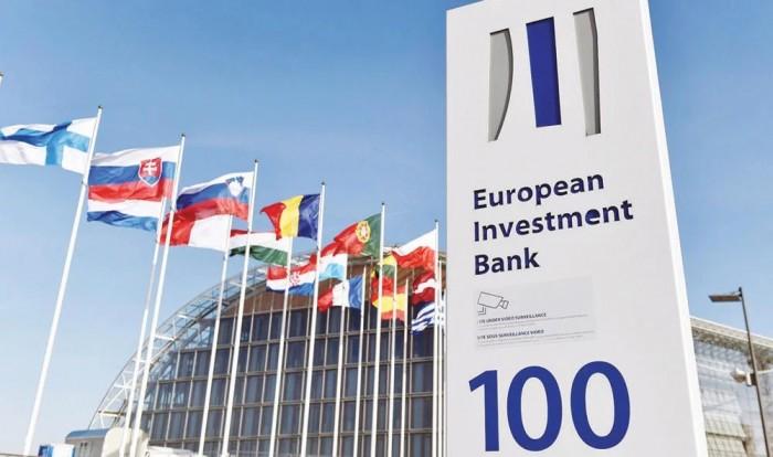 لدعم حماية المناخ.. الاستثمار الأوروبي يوفر نحو 5 مليار يورو