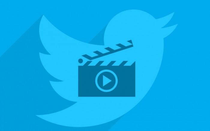 تويتر يضع حداً ضد مقاطع الفيديو المزيفة
