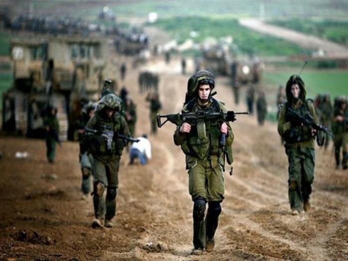 استشهاد شاب فلسطيني إثر إطلاق نار من قبل قوات الاحتلال