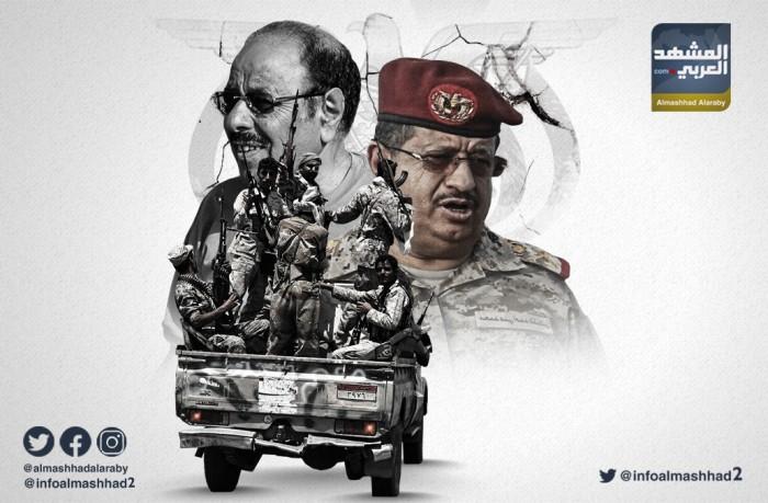 إفشال اتفاق الرياض والعداء الإخواني الجديد ضد الجنوب