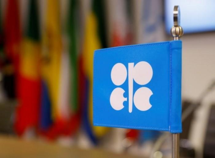 أوبك+ تعتزم خفض مؤقت لإنتاج النفط بـ600 ألف برميل يوميا