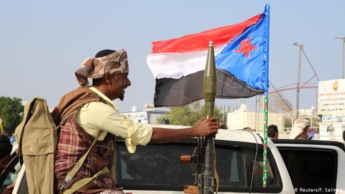 تحرُّر الجنوب بعد إفشال الإخوان لاتفاق الرياض.. هل حان وقت القوة؟