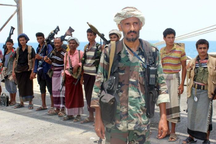 تصعيد مليشيا الحوثي يستهدف استعادة زخم الدعم الإيراني (ملف)