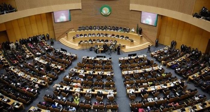الاتحاد الأفريقي يقترح إرسال مراقبين لمتابعة وقف إطلاق النار في ليبيا