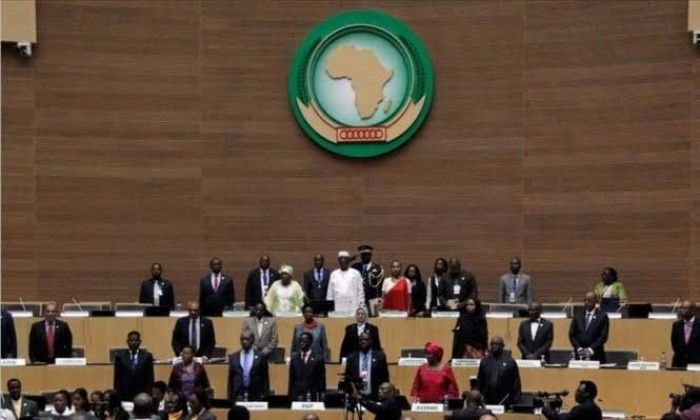 أديس أبابا تحتضن فعاليات القمة الأفريقية الـ33