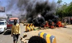 الأمم المتحدة تبدي قلقها من تزايد العنف في جنوب السودان