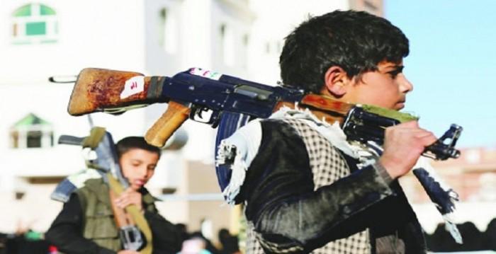 خطط محاصرة الحوثيين.. ضربة دولية تستهدف الذراع الإيرانية