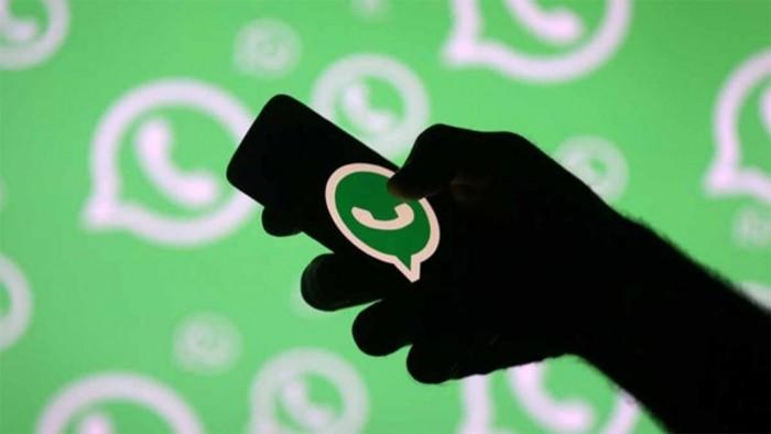 للمرة الأولى.. مواطنون بدولة الإمارات يتمكنون من إجراء مكالمات عبر واتساب