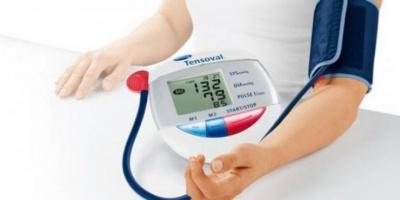 أشياء مهمة يجب فعلها قبل قياس ضغط الدم