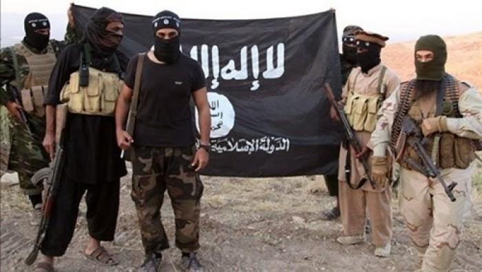 عكاظ: مقتل الريمي قصم ظهر القاعدة باليمن والسعودية