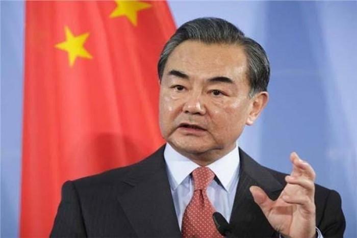 بكين: تفشي كورونا لن يؤثر على مرونة وزخم الاقتصاد