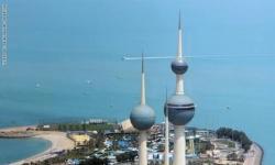 """الكويت تناشد رعاياها عدم السفر لسنغافورة خشية """"كورونا"""""""