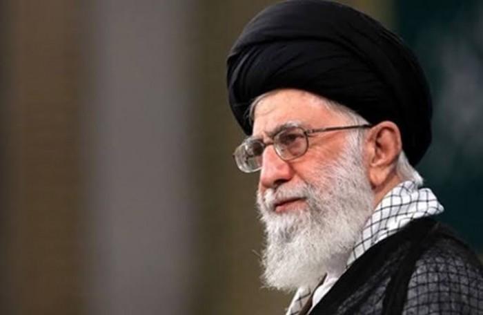 خامنئي: إيران لديها قوة جوية قوية رغم الضغوط الأمريكية