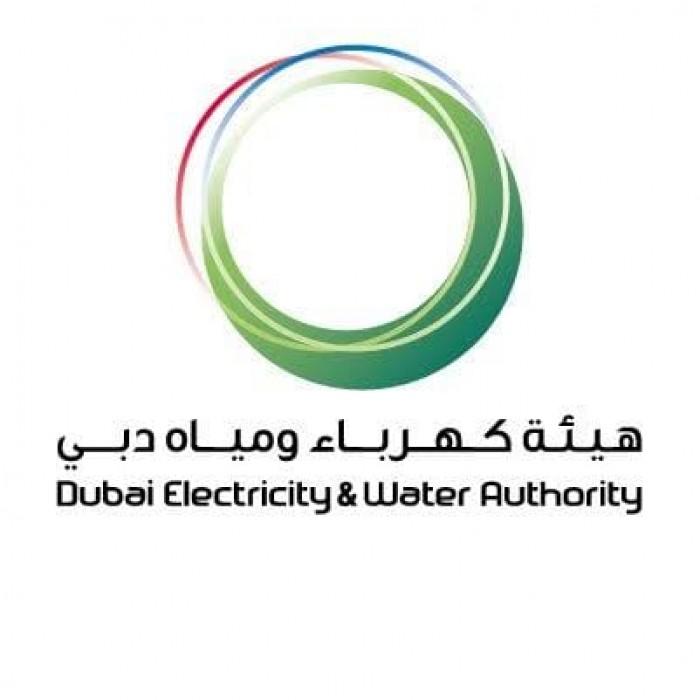الإمارات تتفوق في مجال الطاقة على الاتحاد الأوروبي