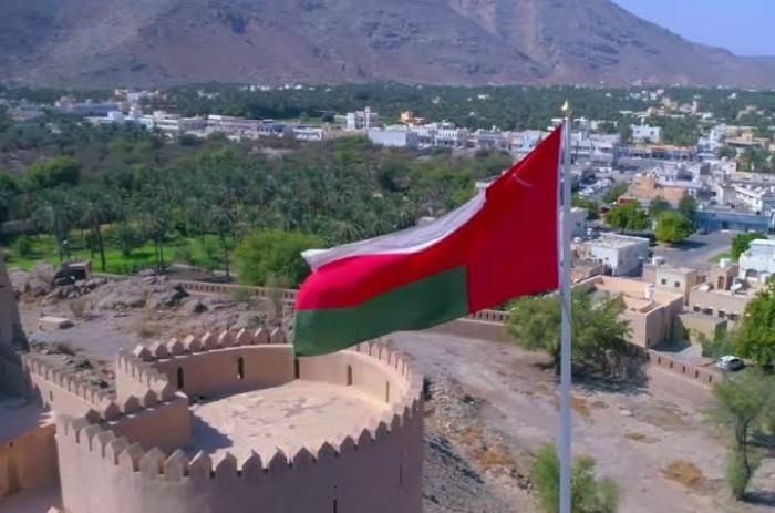عمان تؤيد قرار أوبك + بخفض إنتاج النفط
