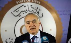 الأمم المتحدة تعلن نتائج جولة محادثات عسكرية ليبية في جنيف