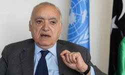 في بيان محادثات جنيف.. أطراف ليبيا تتفق على استمرار الهدنة