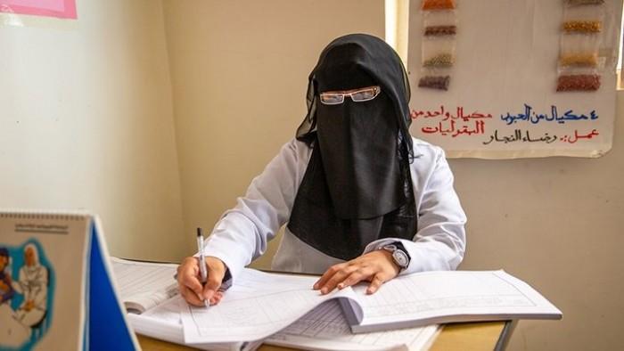 """""""الدولية للهجرة"""": تدريب ألفي عامل صحي بمختلف المحافظات"""