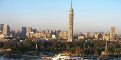 مصر تعلن عن أول حالة اشتباه بفيروس كورونا