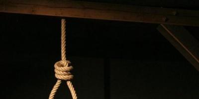 إيران.. إعدام 7 مسلمين سُنّة لإدانتهم بقتل رجل دين