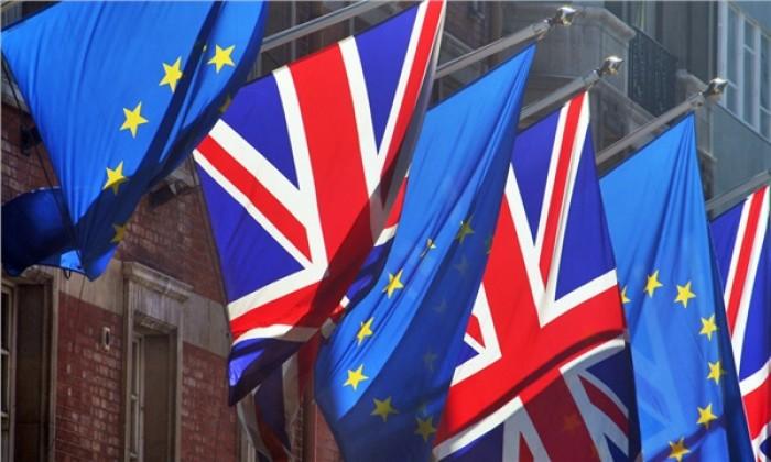 موازنة الاتحاد الأوروبي ما بعد بريكست تثير توترًا لدى النمسا