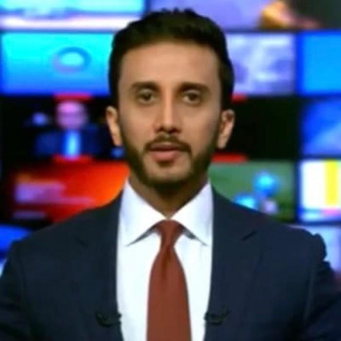مشيدا برجال الجنوب.. القحطاني: القوات الإخوانية رجعت إلى مواقعها وهي صاغرة