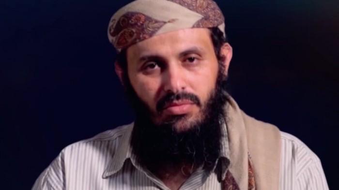صحيفة عكاظ: أمريكا عازمة على طرد القاعدة من اليمن