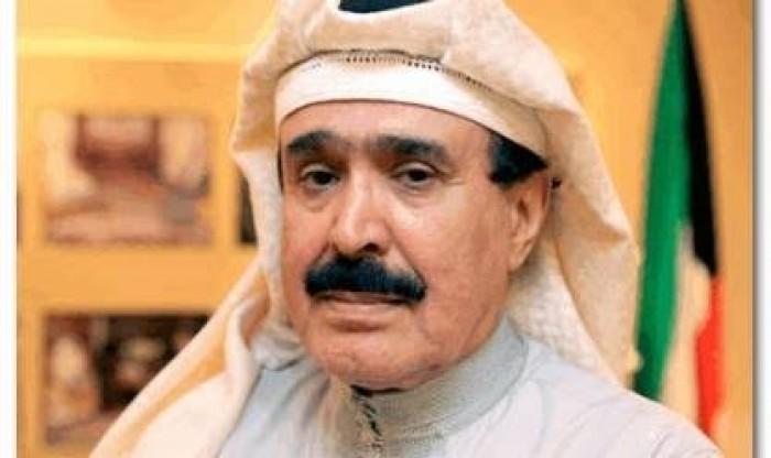 """الجارالله يكشف معلومات هامة حول احتجاز """"الصدر"""" بإيران"""