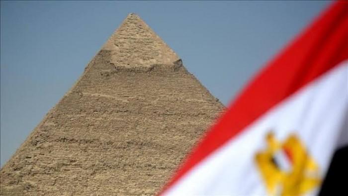 للمرة الأولى منذ 6 أعوام.. مصر تحقق رقم قياسي في تراجع التضخم