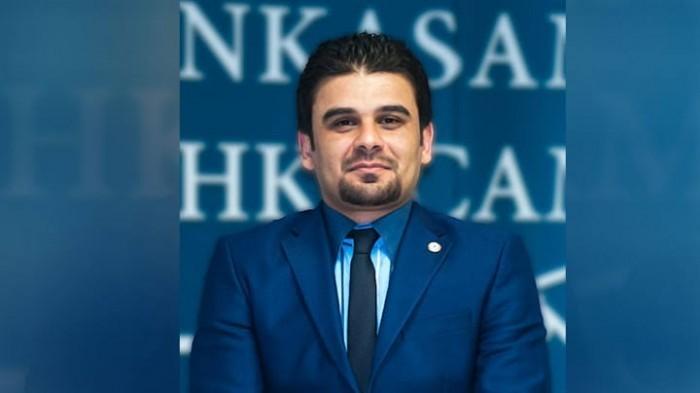 """باحث عراقي: """"علاوي"""" سينال الثقة رغم أنف الجميع"""