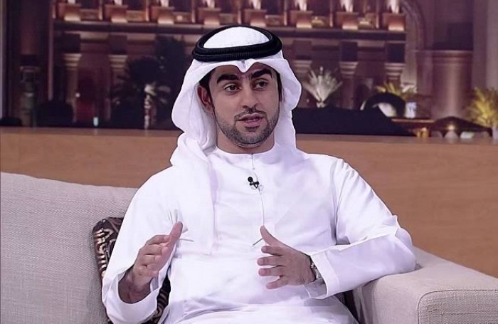 الرئيسي يكشف دور الإمارات في دحر الحوثي بالمناطق المحررة