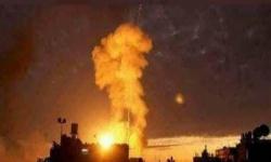 بعد إطلاق قذيفة.. صافرات الإنذار تدوي في مستوطنات محيط غزة