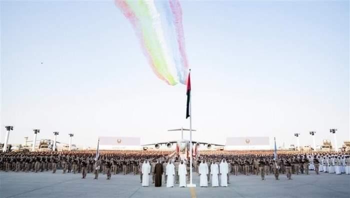 الإمارات قطعت يد الإرهاب من الجنوب والشرعية تحاول مدها مجدداً