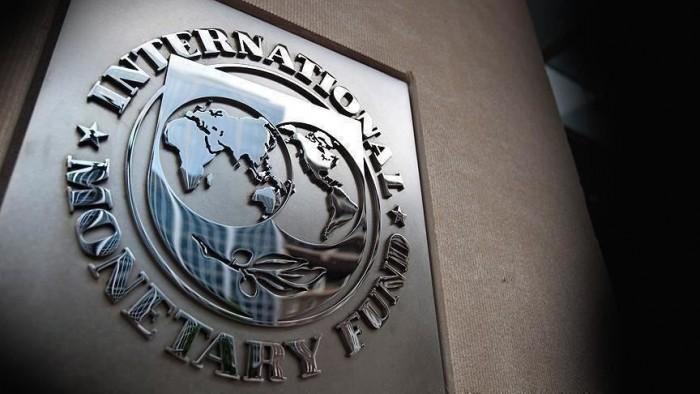 صندوق النقد يحذر دول الخليج من شبح الإفلاس