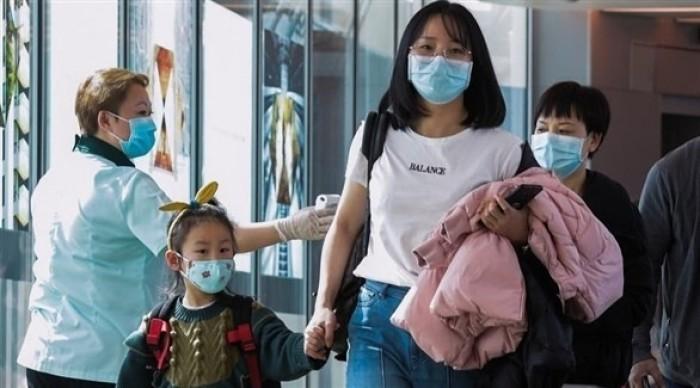 خبير صيني: لا دليل على انتقال فيروس كورونا عن طريق الهواء