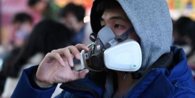 عاجل.. حصيلة ضحايا كورونا في الصين تقترب من الألف