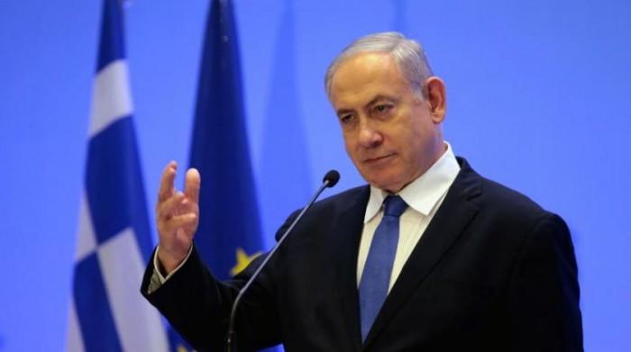 سفير واشنطن لدى إسرائيل يحذر نتنياهو من ضم الضفة الغربية