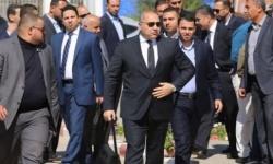 وفد أمني مصري يصل غزة لبحث سبل الحفاظ على التهدئة