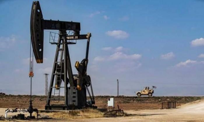 تراجع أسعار النفط وسط ترقب لتخفيضات أوبك
