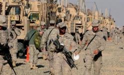 فرنسا وألمانيا وأستراليا تطلب سحب قواتها من العراق