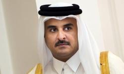 """""""الجارديان"""": قطر تُفاقم أزمة السوريين بدعمها للإرهاب"""