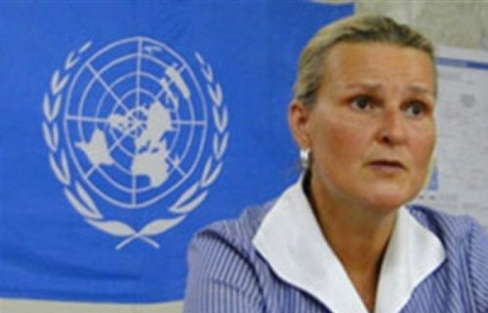 إدانة أممية لاستهداف المليشيات الحوثية للمنشآت الطبية بمأرب